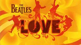 Discografia de ''The Beatles'' timeline