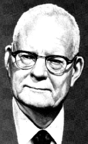 Quality is Job One - Edward Deming