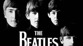 The Beatles timeline