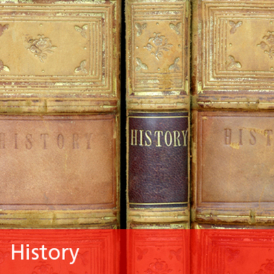 History of Managment Timeline