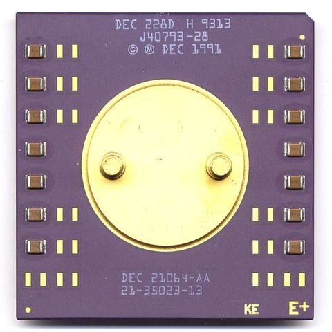 Computadores  RISC (quinta generación)