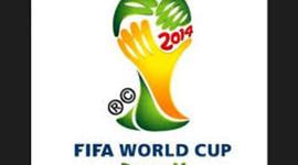 Copas de la selección de fútbol de Brasil timeline