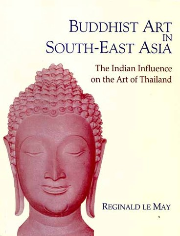 South- east Asia is Indianised.