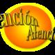 Aa logo new 2