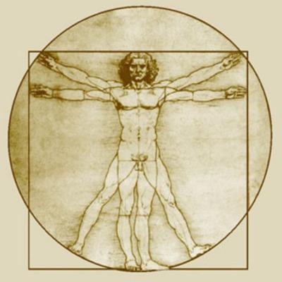 Renacimiento, Ilustración y Modernidad timeline