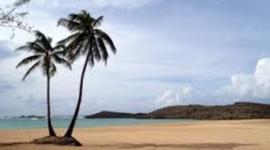 Historia de los pueblos de Puerto Rico/ Vega Baja timeline