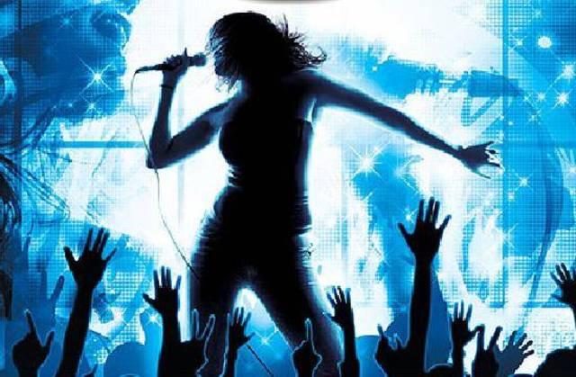 Karaoke Mix