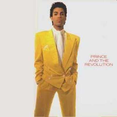 Prince By: Juliana C timeline