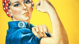 The Transforming Identity of American Women timeline