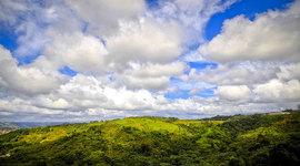 historia de los pueblos de Puerto Rico/Aibonito timeline