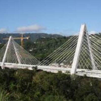 Historia y Geografia de Puerto Rico/Naranjito timeline