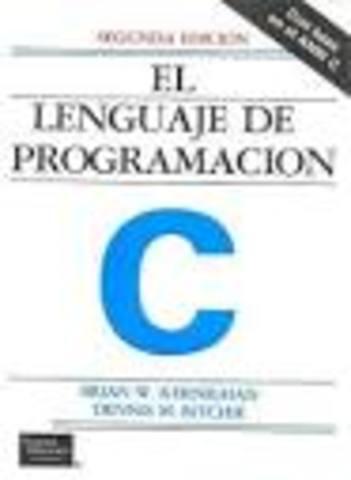 LENGUAJES DE PROGRAMACION (CUARTA GENERACION)