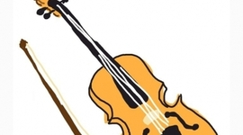 Historia de la música Romanticisme timeline