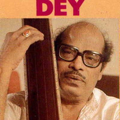 Manna Dey: Passing away of a legend timeline