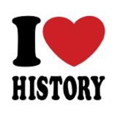 History assignment, Michael Schwartz timeline