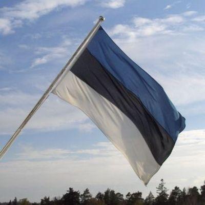 Eesti  keele ajalugu timeline