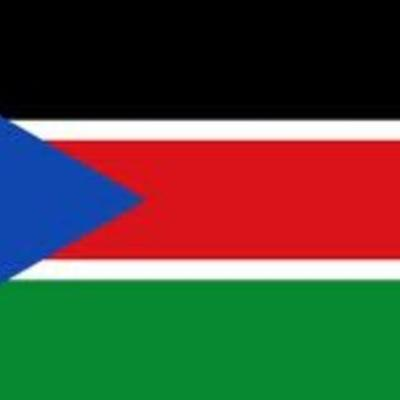 History Of Sudan timeline