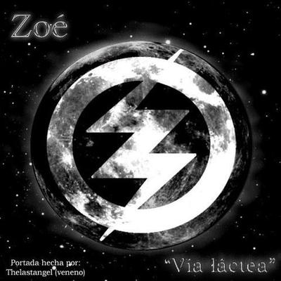 Historia de la banda mexicana Zoé  timeline