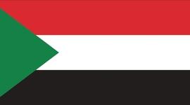 Sudan Timeline