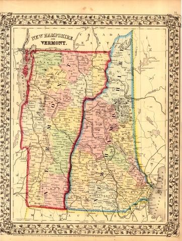 2nd State