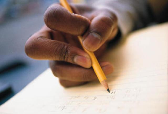 Improving America's Schools Act