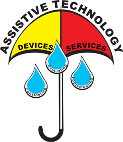 Assistive Technology Act