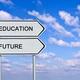 Education future
