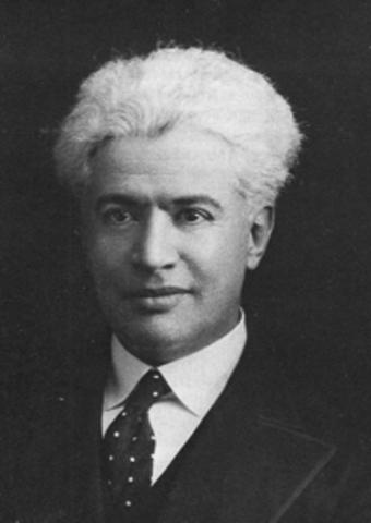Manuel M.Ponce