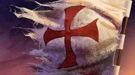 Las 4 cruzadas más importantes timeline