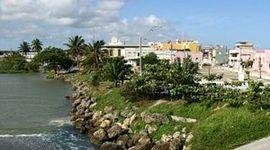 Historia de los pueblos de Puerto Rico/ Arecibo timeline