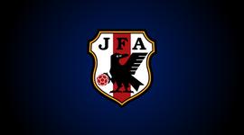 JAPAN IN WORD CUP / Japón en los mundiales timeline