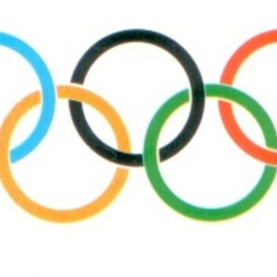 История талисманов Зимних олимпийских игр timeline