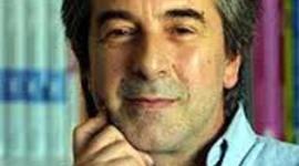 Biografia do autor do mês de novembro de 2013 - Álvaro Magalhães timeline