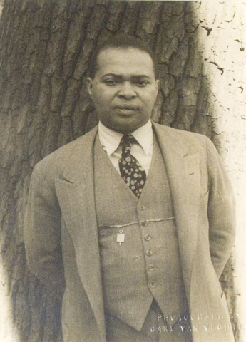 """an timeline of the life and works of countee cullen an american poet Free college essay countee cullen countee cullen was a prominent american poet and was known as the """"poster poet"""" of the 1920 artistic movement called."""