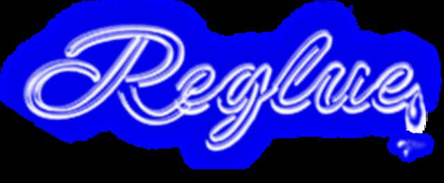 Reglue.org adopted openSUSE-Education Li-f-e