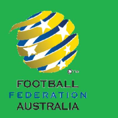 AUSTRALIA IN WORLD CUP / Australia en los mundiales timeline