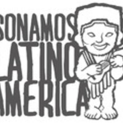Sonamos Latianoamerica timeline