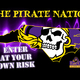 Piratenationwallpaper 1600x1200 2