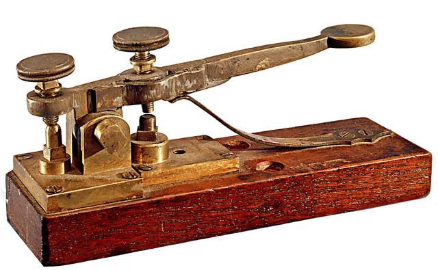 Top Ten Industrial Revolution Inventions timeline ...