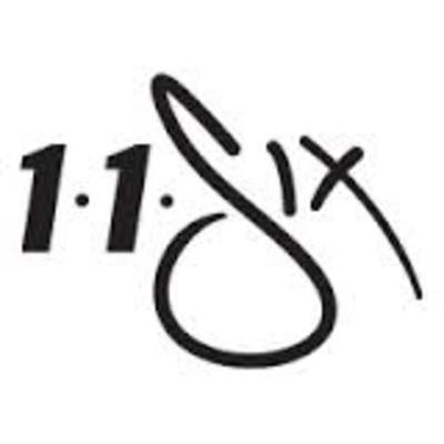 AC2, 1:16 Clique Lucier timeline