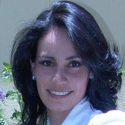 Maria Olga Rosales  timeline