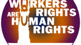 Workers' Rights Timeline