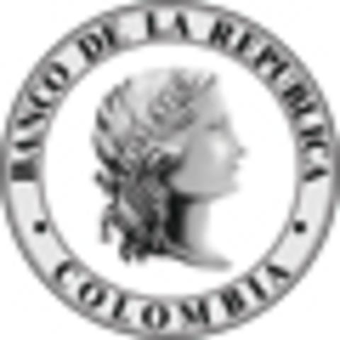 Mediante la Ley 25 de 1923 se creó el Banco de la República, como banco central colombiano.