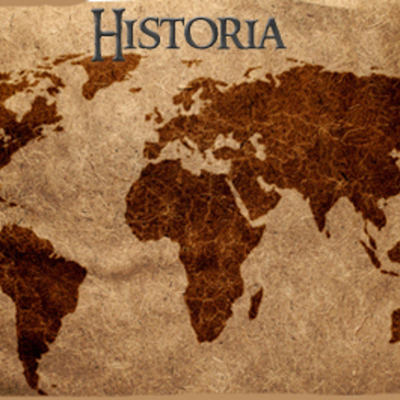 La verdad, el tiempo y la historia timeline
