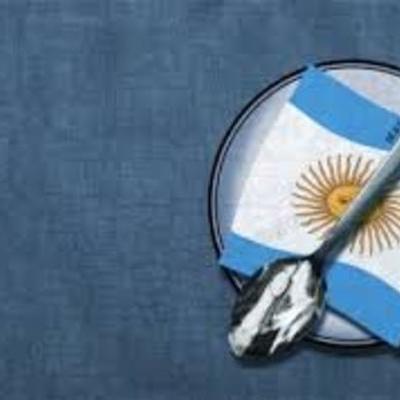 Neoliberalismo 1970 a 2013 en Argentina timeline