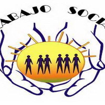 Histora del trabajo social en Latinoamerica  timeline