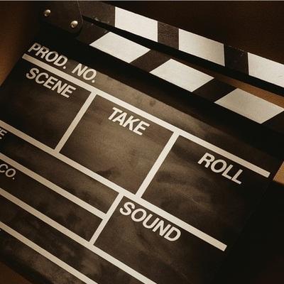 film production timeline