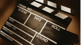 film production timeline