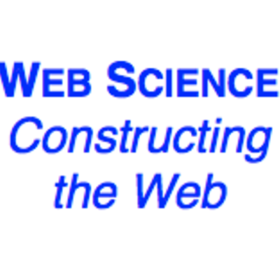 Constructing the Web timeline