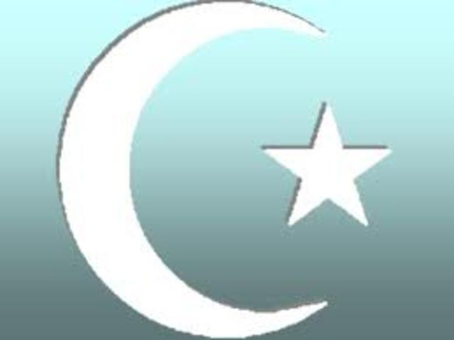 Islam Emerges